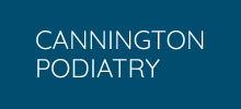 Cannington Podiatry